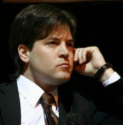 Sebastian </br> Herrera