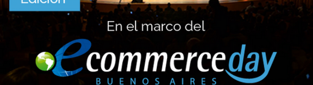 Workshop eConversion en el eCommerce Day