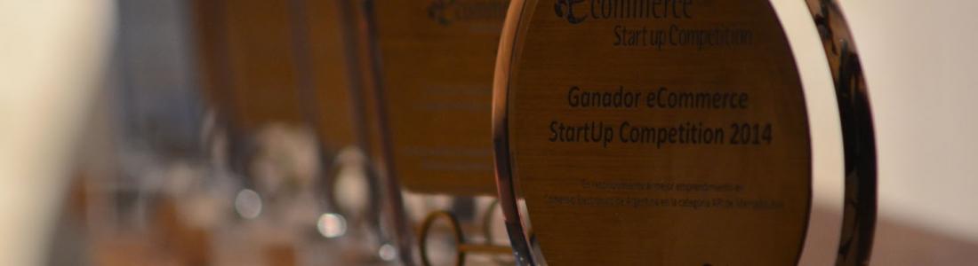 En el marco del eCommerce Day se abre la inscripción al eCommerce StartUp Competition