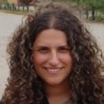 Gabriela Szlak
