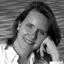 Patricia-Jebsen-bn