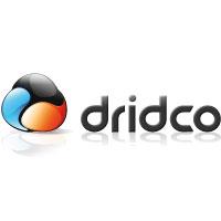 mediapartner-dridco