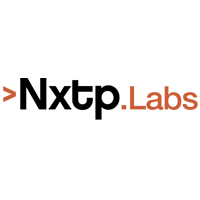 NXTP Labs