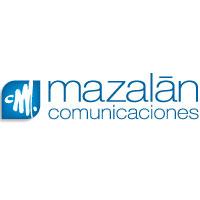 Mazalán