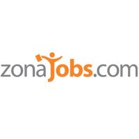 mediapartner-zonajobs