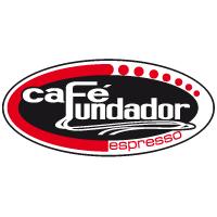 Café Fundador