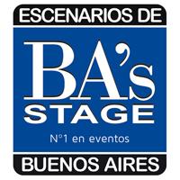 Apoyo_Bastage