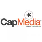 Capmedia