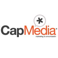 Apoyo_Capmedia