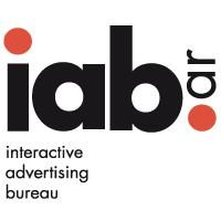 IAB Argentina