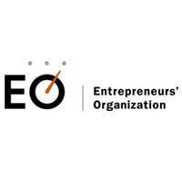 EO Entrepreneurs Organization