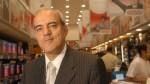 Carlos Eduardo García