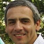 Jorge Zanabone