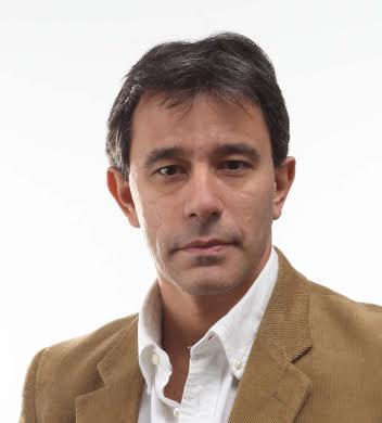 Pablo </br> Ardanaz