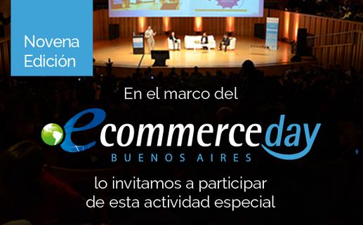Workshop eConversion en el eCommerce Day