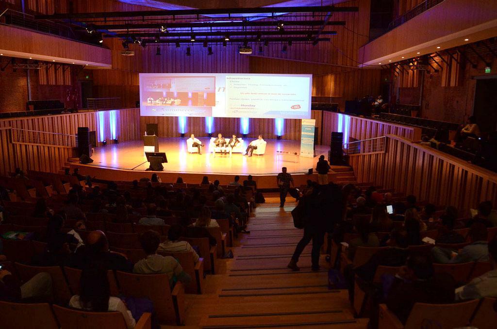Un nuevo eCommerce Day tendrá lugar en Argentina