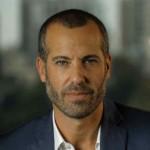 Marcelo Zimet