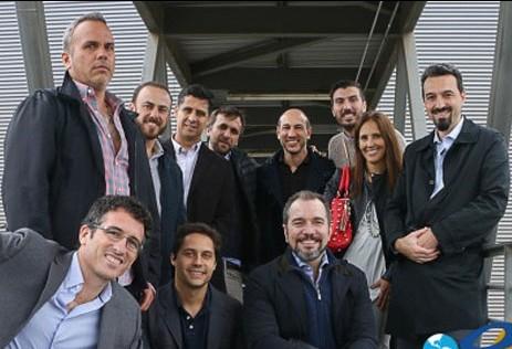 ¡Participa del Omnicommerce Experience Argentina!