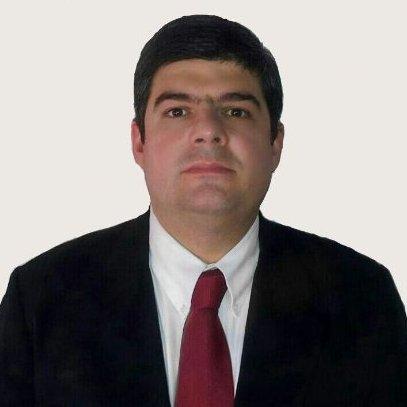 Andres </br> Veirano