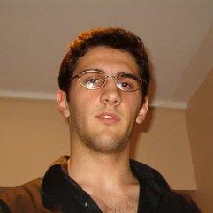 Jose </br> Abuchaem