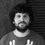 Miguel Ignacio Balparda
