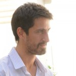 Ramiro Alvarez Caffaro