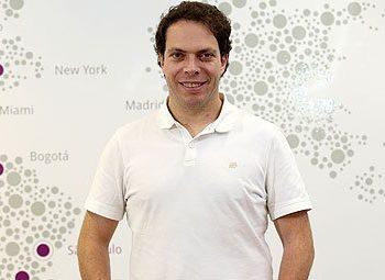 Alberto Banano Pardo