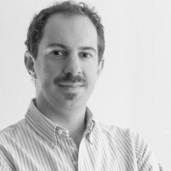 Daniel Soldan