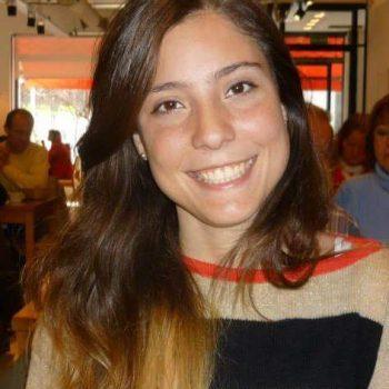 María Victoria Massoni