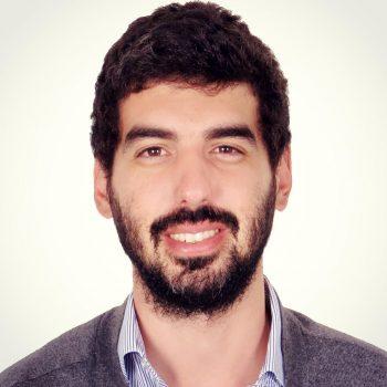 Martin R. Villanueva