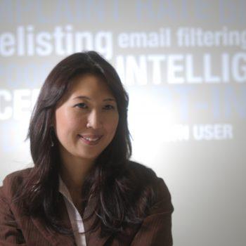 Eliane Iwasaki