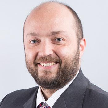 Gerardo Raiden