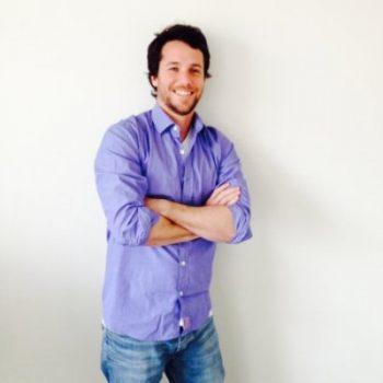 Ramiro Gramajo