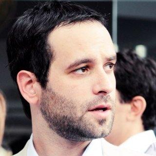Diego Urfeig