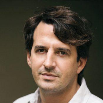 Guillermo Minieri