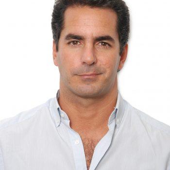 Leandro Florio