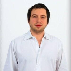 Mariano Chena