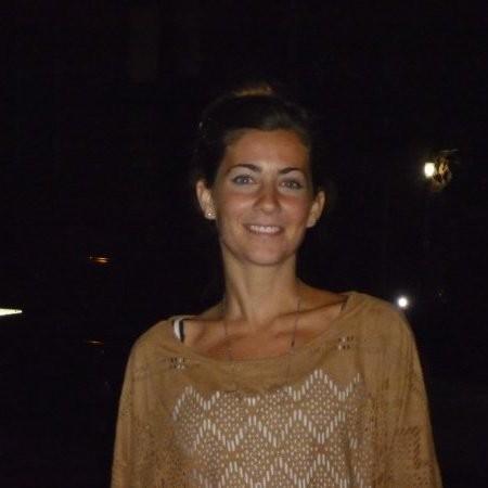 Marina Zurano